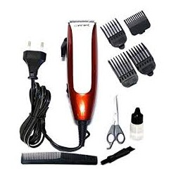 Hair Trimmer GM 1010 Gemei
