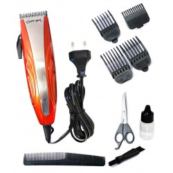 Hair Trimmer GM 1011 Gemei