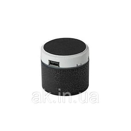 Мобильная колонка Bluetooth Speaker Small A 60 U Портативная колонка