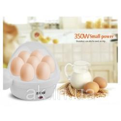 Прибор для приготовления яиц DSP KA5001 | Яйцеварка