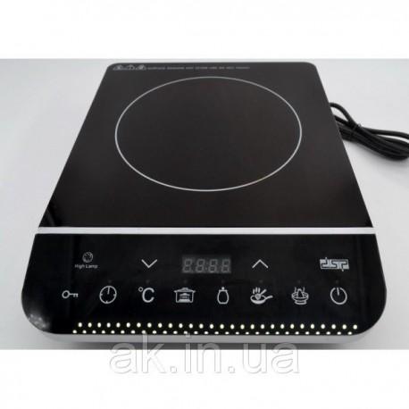 Индукционная плита DSP KD5031 2000 Вт