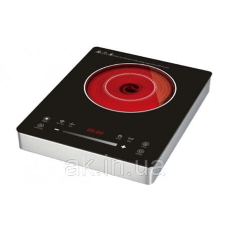 Индукционная плита DSP KD5033