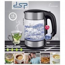 Чайник электрический DSP KK1119