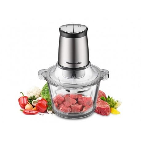 Чоппер Блендер DSP KM4024 блендер для мяса овощей