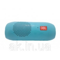 Колонка с Bluetooth JBL BJ-7