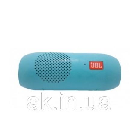 Колонка с Bluetooth JBL BJ-7