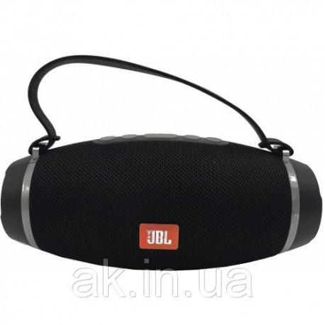 Колонка с Bluetooth ME4 MINI TF USB BLUETOOTH FM Aux