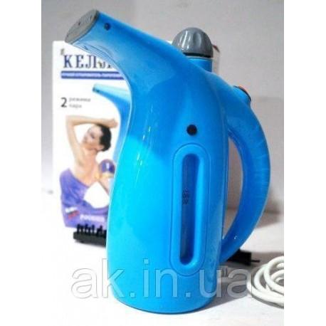 Ручной отпариватель Келли KL-317 электрический (24шт)