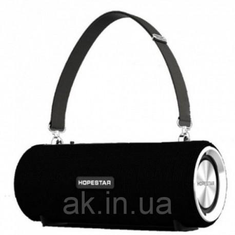 КолонкаHopestar H39 портативная акустическая стерео колонка
