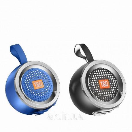 Колонка с Bluetooth TG-146