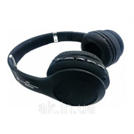 Наушники JBL B20 - Bluetooth