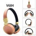Беспроводные наушники JBL V684 - Bluetooth 4.1