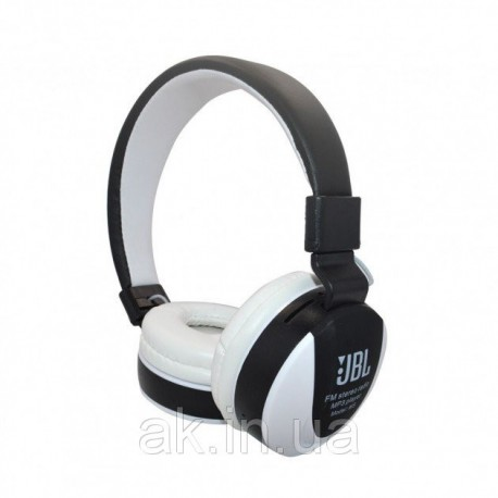 Наушники JBL MS-771 Wireless Bluetooth