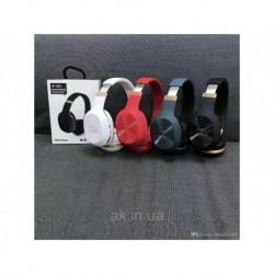 Наушники JBL P-951 с Bluetooth MP3 и FM Беспроводные наушникиJBL