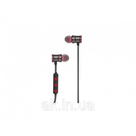 Наушники Bluetooth MEGA BASS SQ-BT-730 (227)