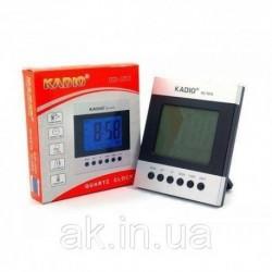 Часы электронные KD-1818