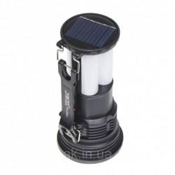 Фонарь-лампа 2881T