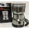 Кофемолка электрическая бытовая Domotek ms-1206