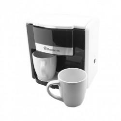 Кофеварка DOMOTEC MS-0706 MS 0705 Ms 0708
