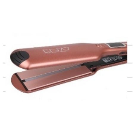 Утюжок выпрямитель для волос Enzo EN-3851