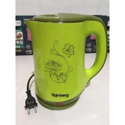 Электрический чайник Rainberg RB-903