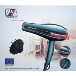 Фен Promotec PM-2302 3000Вт