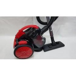 Пылесос GB 0110 Growhberg 2400 w