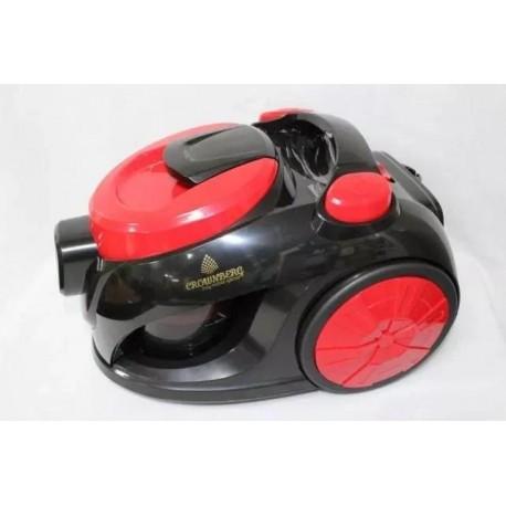 Vacuum Cleaner GB 659 Growhberg 3500 w