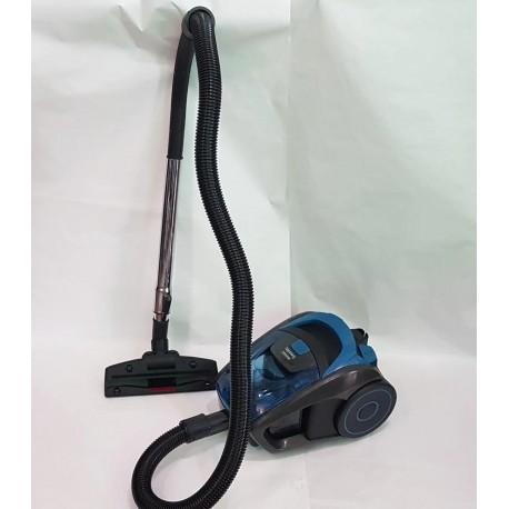 Vacuum Cleaner GB 0113 Growhberg 2600 w