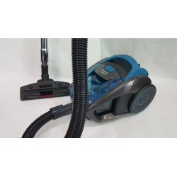 Vacuum Cleaner GB 0112 Growhberg 2600 w