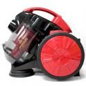 Vacuum Cleaner GB 0111 Growhberg 2400 w