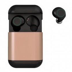 Беспроводные Bluetooth наушники SVN Headset Беспроводные Bluetooth наушники SVN Headset TWS S7 4.2