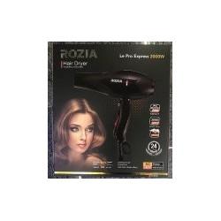 Фен для волос Rozia HC 8306