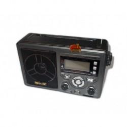 Радио Golon (Colon) RX-802UR