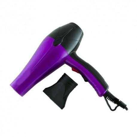 Фен для волос NV-9001