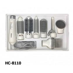 Набор фен ROZIA HC 8110