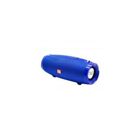 Колонка с Bluetooth TG-504