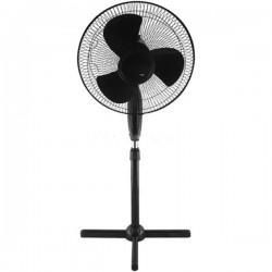 Напольный вентилятор Rainberg RB-1619/16