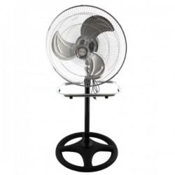 Вентилятор металлический Rainberg RB-1801 3 в 1