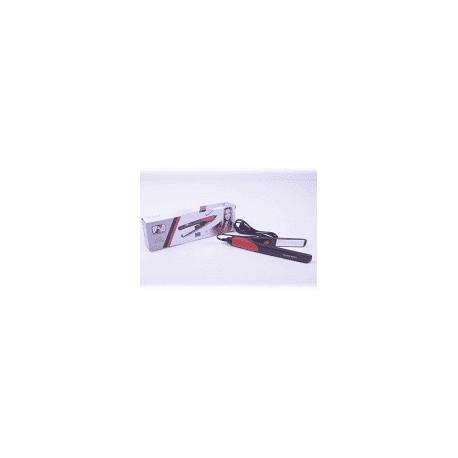 Керамический утюжок выпрямитель Promotec PM-1230