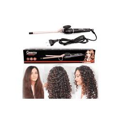 Плойка для волос Gemei GM 2825