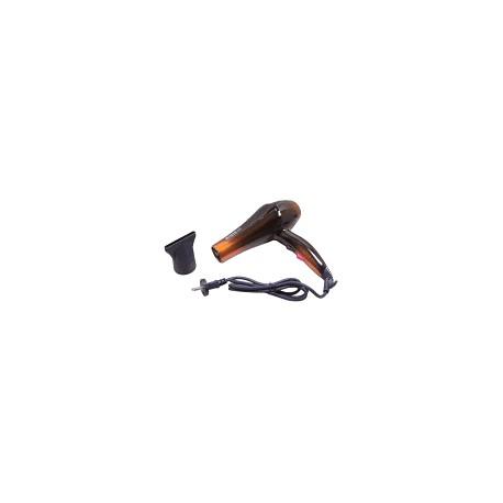 Фен для укладки волос c насадкой Mozer MZ-5917 4000 W