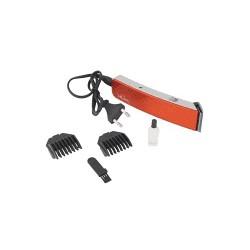 Триммер для бороды и усов Gemei GM-701