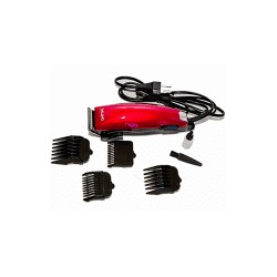 Hair Trimmer GM 1035 Gemei