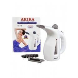 Ручной отпариватель для одежды Akira