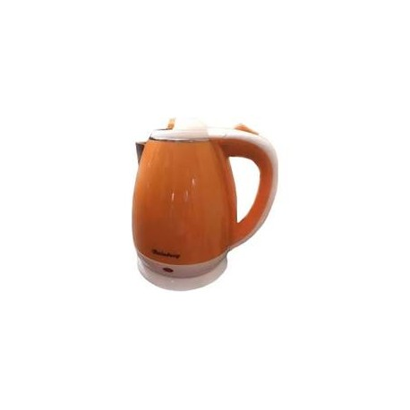 Чайник Rainberg RB 901 кухонный электрический чайник