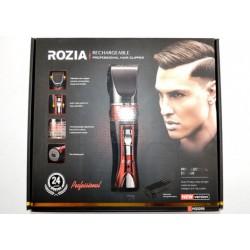 Машинка для стрижки ROZIA HQ-2205