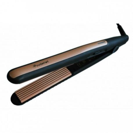 Гофре для волос Gemei GM 2955 А