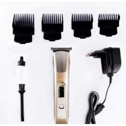 Машинка для стрижки волос DSP 90051