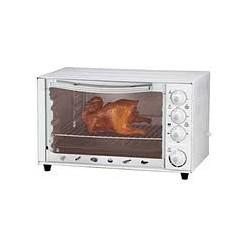 Электрическая мини- печь (мини-духовка) Lexical LOV-2908 на 45л 1800Wи- печь (мини-духовка) Lexical LOV-2908 на 45л 1800W